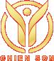 Công ty cổ phần nông nghiệp Hương Sơn